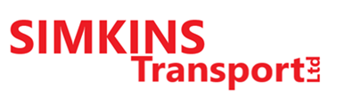 Simkins Transport Ltd