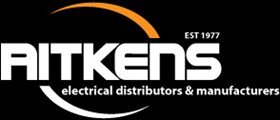 Aitken Electrics Limited