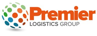 Premier Logistics (UK) Ltd