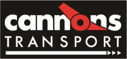 Cannons Transport Ltd