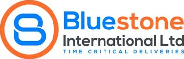 Bluestone International Ltd
