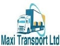Maxi Transport Ltd