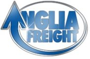 Anglia Freight Limited