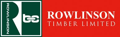 Rowlinson Timber Limited