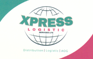 XPRESS LOGISTIC SERVICES LTD