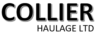Collier Haulage (South Wales) Ltd