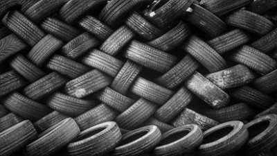 Do you know the legal tyre tread depth?