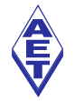 AET Transport Andover