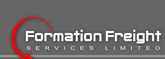 FORMATION FREIGHT SERVICES LIMITED