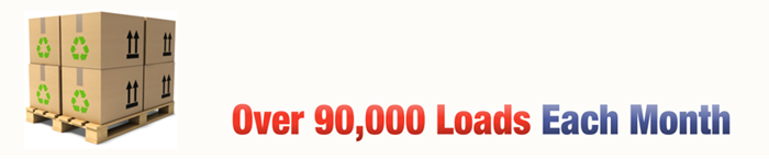 Over-90000-loads-each-month.png