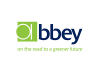 Abbey Logistics Group