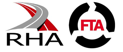 RHA & FTA election reaction