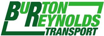 Burton Reynolds Transport Limited