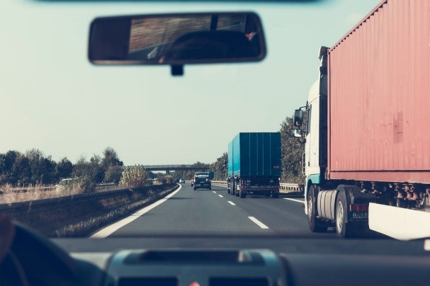 FTA survey results shows Logistics needs more Government funding