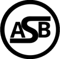 ASB Delivery Services Ltd