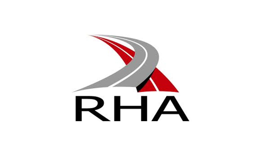 A relevant transport policy needed says RHA