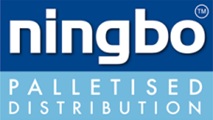 Ningbo Distribution