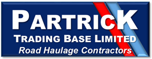 Trading Base Ltd - Road Haulage Contractors
