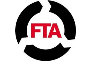 There must be a long term plan, says FTA