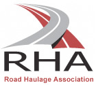 A happy day for hauliers, says RHA