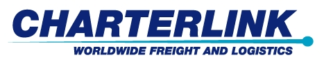Charterlink Worldwide Freight & Logistics Ltd