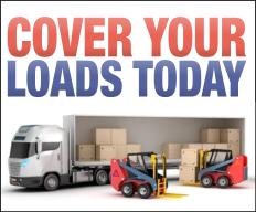 haulage subcontractors