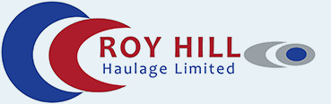ROY HILL HAULAGE LIMITED