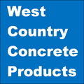 West Country Concrete Products