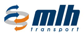MLH Transport Ltd
