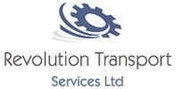 Revolution Transport Services Ltd