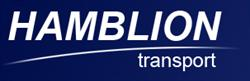 B&E Hamblion Transport Ltd