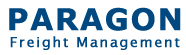 Paragon Freight Management Ltd