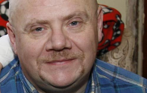 HGV driver Mark Lindridge hits back at criticism